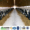 2015 Sbs Prefabricated Steel Structure Animal Husbandry Building