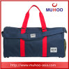 Fashion High Quality Leisure Travel Bag for Outdoor (MH-5050)