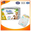 Disposable High Quality Baby Diaper for South America Market