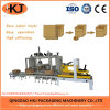 High Quality Automatic Big Carton Packing Line with Competitive Price