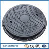 600X600mm Manhole Cover En124 D400