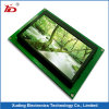 5.7 640*480 TFT LCD Display with Capacitive Touch Screen + Compatible Software
