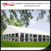 Outdoor Rental Party Tent Hot Sale in South Africa.