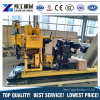 Yg Professional Water Well Drill Rig Equipment