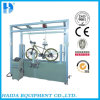 PC Control Bicycle Dynamic Braking Performance Testing Equipment