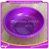 Flower Pot Injection Mould