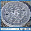 Fiber Reinforced Composite Plastic Manhole Covers