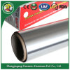 High Quality Food Packaging Aluminium Foil -03 Silver