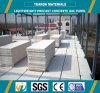 AAC Blocks Suppliers Internal Wall Partitions Autoclaved Aerated Concrete