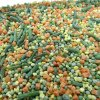 Frozen (IQF) Mixed Vegetables