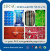 LED Light PCB Circuit Supplied to Korea
