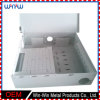 Explosion Proof Enclosure Stainless Steel Metal Outdoor Electrical Junction Box Cover