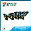 Toner Cartridge for Konica Minolta Bizhub 5550/5570/5650/5670