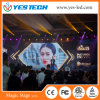 RGB Video Indoor LED Billboard Display Screen