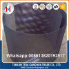 Price of Diamond Hole Net Grade 1 to Grade 4 Titanium Mesh