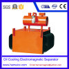 Oil-Colling Electro Magnetic Separator