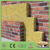 Basalt Wool Mineral Wool Rock Wool Insulation