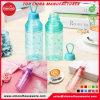 500ml/600ml BPA Free Milk Water Bottle with Strap