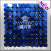 New Wall Decorative Plastic Panel