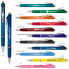 Aruba Ballpoint for Company Events