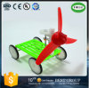 Hot New Upwind Car Cheap Car Toy Car