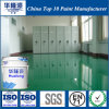 Hualong Durable Self Leveling Epoxy Floor Paint/Coating (HL-700)