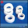 Medical Consumable Disposable Adhesive Silk Tape