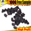 Beauty Malaysian Loose Wave Hair From Kbl