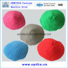 Ral Colour Epoxy Polyester Powder Coating