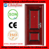 Hot Selling Steel Door (CF-007)