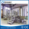 Bfo Stainless Steel Beer Beer Fermentation Equipment Yogurt Fermentation Tank Used Beer Equipment