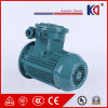 High-Speed Explosion Proof Electric AC Motor for Conveyor