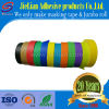 Colored Masking Tape for General Purpose China Factory
