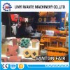 Full Automatic Block Machine Line/Hollow Blcok Machine