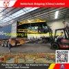Dock Ramp Shipping from Shenzhen to Pyeongtaek sea freight agent