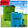 Kobold 16L Battery Rechargeable Knapsack Sprayer