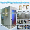 Cam Lock PU High Density Panel Cold Room