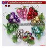 Christmas Tree Hanging Ornament Home Party Decoration Holiday Baubles (CH8125)