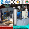 2pgc Series Double Toothed Roll Crusher