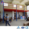 China Factory Heavy Loading Steel Platform Construction