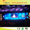 P10 Outdoor Stage Backdrop Full Color LED Display Screen