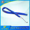 Professional Custom Mobile Lanyard Strap with Any Logo Printing for Promotion Gift (XF-LY12)