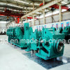 Hangji Brand Hot Rolling Type Block Mill for High Speed Wire Rod, Rebar Production Line