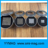 Various Sizes of Sphere Neodymium Magnet