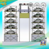 Vertical Lifting Mechanical Parking Lift