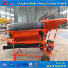 Portable Small Gold Mining Trommel Washing Plant