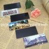 Holland Fridge Magnet Souvenir Gifts