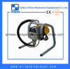 Perfect for DIY or Pressional Commercial Project Electric Sprayer