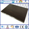 Good Quality HPL Aluminum Honeycomb Panels for Building Material