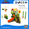 Favorite Children Outdoor Playground Slide Set, Commercial Outdoor Playground Playsets